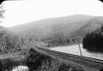 MP-0000.25.365 | Vallée de la Matapédia, QC, vers 1900 | Photographie | Anonyme - Anonymous |  |