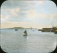 MP-0000.25.373 | Harbour, Halifax, NS, about 1890 | Photograph | James Ricalton |  |