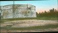 MP-0000.25.377 | Martello Tower, Halifax, NS, about 1920 | Photograph | Anonyme - Anonymous |  |