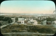 MP-0000.25.382 | Sydney, N.-É., vers 1900 | Photographie | Anonyme - Anonymous |  |