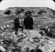 MP-0000.25.385 | Ruins of old French fort, Louisburg, NS, about 1895 | Photograph | Anonyme - Anonymous |  |