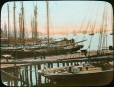 MP-0000.25.41 | Fishing fleet, Lunenburg, NS, about 1925 | Photograph | Anonyme - Anonymous |  |