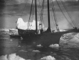 """MP-0000.25.45 