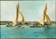 MP-0000.25.49 | Boats on Chemong Lake, near Peterborough, ON, about 1935 | Photograph | Anonyme - Anonymous |  |