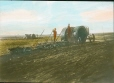 MP-0000.25.500 | Tractors ploughing on the Prairies, SK, about 1920 | Photograph | Anonyme - Anonymous |  |