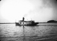 MP-0000.25.54 | Steamer, about 1900 | Photograph | Anonyme - Anonymous |  |