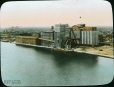 MP-0000.25.566 | Ogilvie Flour Mills, Fort William, Ont., vers 1928 | Photographie | Anonyme - Anonymous |  |