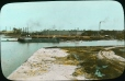 MP-0000.25.568 | Harbour, Hamilton, ON, about 1928 | Photograph | Anonyme - Anonymous |  |