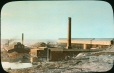 MP-0000.25.573 | Usine, vers 1927 | Photographie | Anonyme - Anonymous |  |