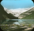 MP-0000.25.678 | Lake Louise from Chalet, AB, about 1910 | Photograph | Anonyme - Anonymous |  |