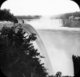 MP-0000.25.771 | Prospect Point, chutes Niagara, New York, vers 1875 | Photographie | J. Lévy & Cie |  |