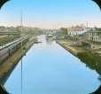MP-0000.25.860 | Canal Rideau, Ottawa, Ont., vers 1890 | Photographie | James Ricalton |  |