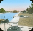 MP-0000.25.863 | Canal Welland, Ont., vers 1890 | Photographie | James Ricalton |  |