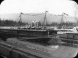 MP-0000.25.91 | Vancouver harbour from C. P. R. Station, Vancouver, BC, about 1910 | Photograph | Anonyme - Anonymous |  |