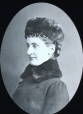 MP-0000.25.969 | The Marchioness of Lansdowne, about 1885 | Photograph | William James Topley |  |