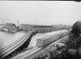 MP-0000.25.994 | C. P. R. wharf in harbour, Vancouver, BC, about 1900 | Photograph | Norman Caple & Co. |  |