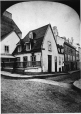 MP-0000.2944 | Site of Montcalm's last Council of War, Quebec City, QC, about 1875 | Photograph | Oliver B. Buell |  |