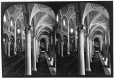 MP-0000.2960 | Church of the Gesu interior, Montreal, QC, about 1885 | Photograph | Oliver B. Buell |  |