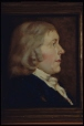 M1595 | Portrait of Isaac Todd, (about 1742-1819) | Painting | Donald Hill |  |