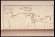 M1626.11 | Plan of Sackets Harbour, 1816 | Print | James Wilkinson |  |