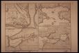 M3681.4 | Plan du port de Chebucto, vers 1770 | Estampe | Thomas Jefferys |  |