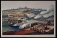 M4777.4 | Attack on St. Charles 25th Novr. 1837 | Print | Charles Beauclerk |  |