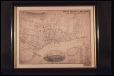 M15902 | Map of the City of Montreal with the latest improvements 1853 | Print | James Duncan (1806-1881) |  |