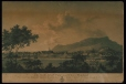 M19647   The North West View of the City of Montreal   Print   Richard Dillon     