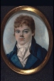 M22351 | Portrait of John Robinson, Jr. (1780-1801) | Painting | Anonyme - Anonymous |  |