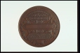 M24510 | Grand Trunk Railway Company of Canada Efficiency and Good Conduct Medal | Medal |  |  |
