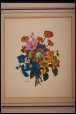 M24629.8 | Flower Study | Painting | Guiseppe Fassio |  |