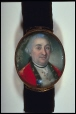 M966.70.1 | Portrait of Charles-Louis Roch de Saint-Ours (1753-1834) | Painting | Anonyme - Anonymous |  |