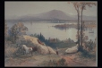M968.68 | Falls of Montmorency from St. Joseph's | Print | John Richard Coke Smyth |  |