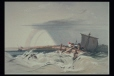 M989X.72.15 | Rapids of St. Lawrence | Print | John Richard Coke Smyth |  |