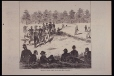 M975.62.613 | Montreal - Base Ball on St. Helen's Island | Print | Anonyme - Anonymous |  |