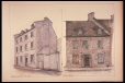 "M980.184.1.104 | ""Scotch House"", St. Henry St. 1896 