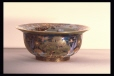M981.105.20 |  | Bowl | Daisy Makeig-Jones |  |