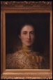 M988.98.2 | Mme George A. Drummond, Lady Drummond | Peinture | Robert Harris |  |