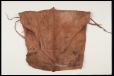 ME988.136.36 |  | Bag | Anonyme - Anonymous | Aboriginal: Métis | Western Subarctic