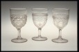M992.6.74 |  | Goblet | Nova Scotia Glass Company |  |