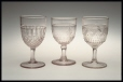 M992.6.75 |  | Goblet | Nova Scotia Glass Company |  |