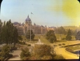 MP-0000.158.146 | Provincial Parliament Buildings, Victoria, BC, about 1922 | Photograph | Anonyme - Anonymous |  |