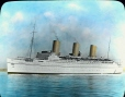 """MP-0000.158.17 