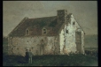 M731 | Cuillerier's Fort, Lachine | Painting | Henry Richard S. Bunnett |  |