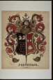 M3007 | Arms granted to Frobisher | Painting | Anonyme - Anonymous |  |