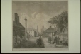 M21769 | North-east view, Notre Dame Street, Montreal, 1843-44 | Print | John Murray |  |
