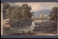 M928.92.1.29 | Near Quebec, Jacques Cartier | Painting | George Heriot |  |