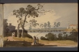 M928.92.1.30   Upper Canada, Chippewas   Painting   George Heriot     