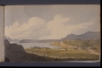 M928.92.1.31 | The Clyde | Painting | George Heriot |  |