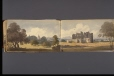 M928.92.1.33 | Greenwich Park | Painting | George Heriot |  |